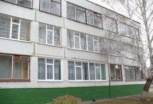 shkola148har-kov