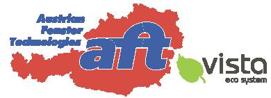 Лого-виста
