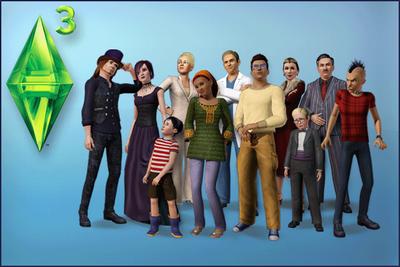 Preparation, The Sims Wiki, FANDOM powered by Wikia