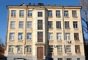 licey-9-kharkov-ul-grazhdanskaja